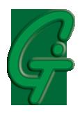 Gillblad Technology Investment AB